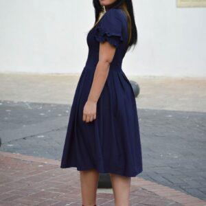 Vestido Florence